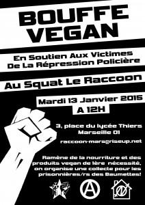 bouffe vegan 2