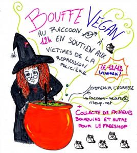 bouffe vegan1